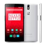 OnePlus One móvil original