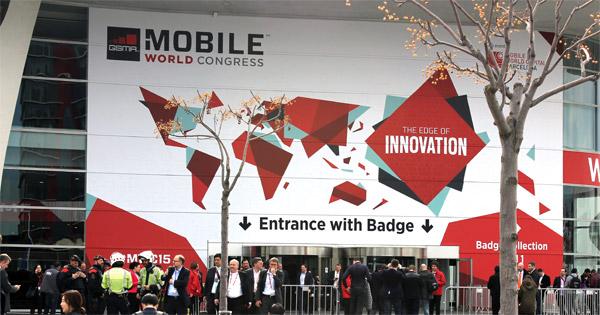 Smmart.es asistirá al Mobile World Congress