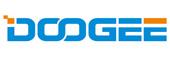 Doogee marca economica moviles chinos