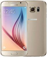 Nuevo Samsung Galaxy S6 original