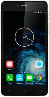 Elephone S2 especificaciones y características