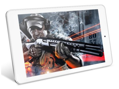 Cube iwork 8 Ultimate tablet barata