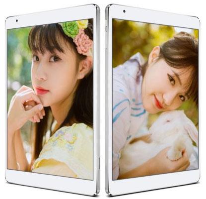 Tablet China Teclast X98 Air III