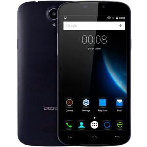 Doogee X6 teléfonos por menos de 75 euros