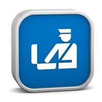 Que hacer cuando paran el móvil chino en las aduanas