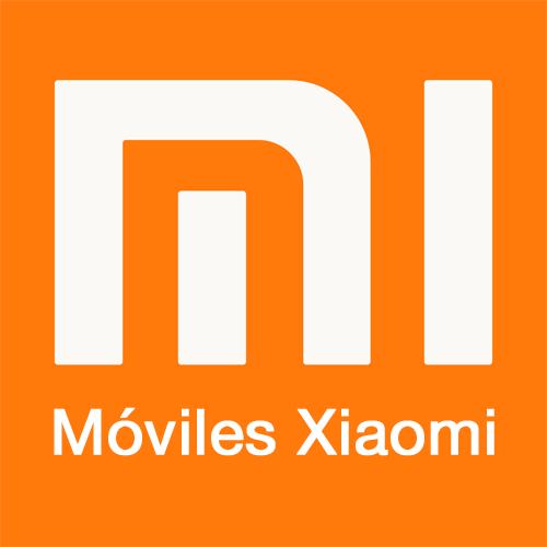 Móviles Xiaomi Ranking