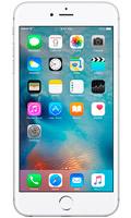 iPhone 6s Plus original