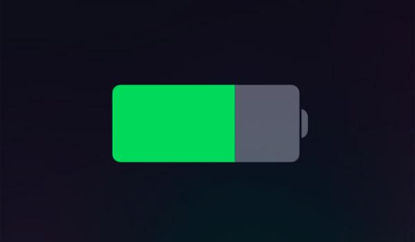Como calibrar la batería de los móviles chinos para mejorar la duración