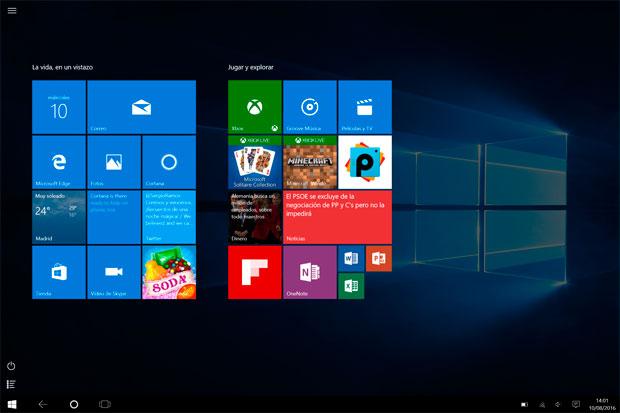 Chuwi Hi12 Windows 10 versión Tablet