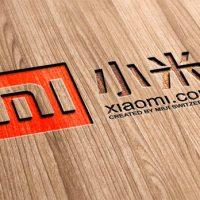 Xiaomi fracasa en ventas en el 2016