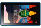Lenovo Tab 3 tablets chinas menos 100 euros