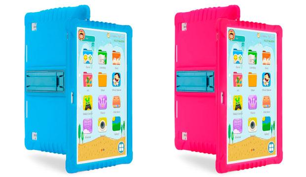 Tablet para niños 2018 barata de 10 pulgadas