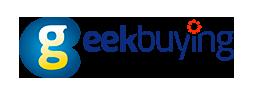 5% de Descuento en todos los productos de Geekbuying