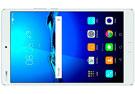 Huawei MediaPad M3 mejor table china 7 pulgadas 2018