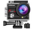 Campark Act74 cámara de acción por menos de 100 euros
