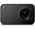 Xiaomi Mijia 4K mejores cámaras gopro chinas