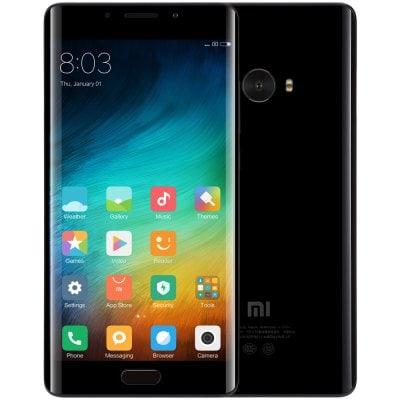 Xiaomi Mi Note 2 top ventas 2018