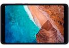 Xiaomi Mi Pad 4 tablets chinas buenas