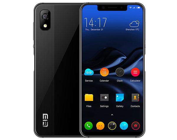 Elephone A4 características y opiniones