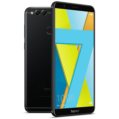 Honor 7X Teléfonos chinos menos de 200€