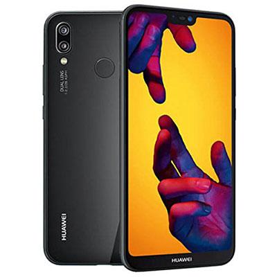 Huawei P20 Lite Teléfonos Chinos buenos