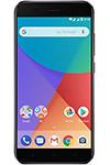 Xiaomi Mi A1 móviles chinos buenos