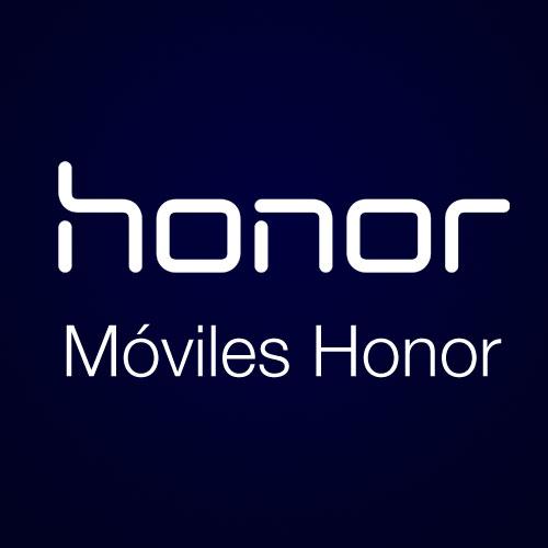 Mejores móviles Honor