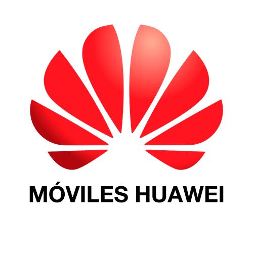 Mejores móviles Huawei