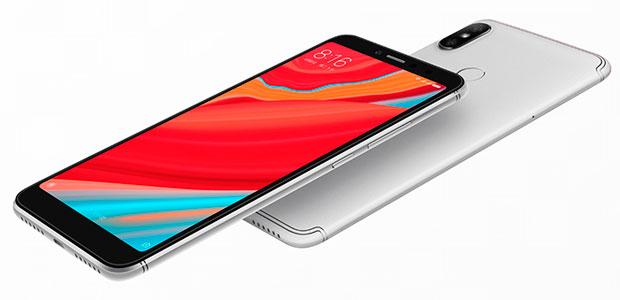 Oferta descuento Xiaomi Redmi S2