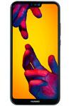 Mejores telefonos chinos Huawei P20 Lite