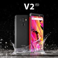 Vernee V2 Pro características y ofertas