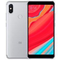 Xiaomi Redmi S2 características técnicas
