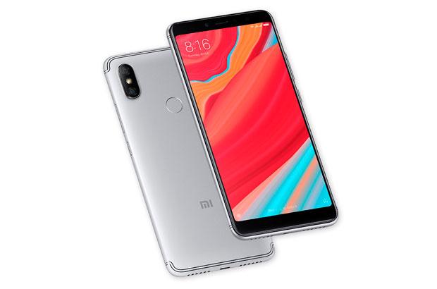 Xiaomi Redmi S2 opiniones y dónde comprar