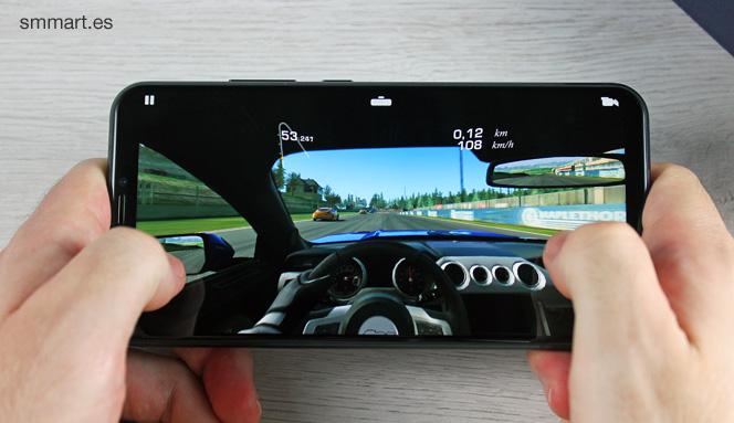 Asus Zenfone 5 características y especificaciones