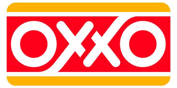 Banggood pago con Oxxo en Mexico