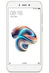 Comprar móviles baratos Xiaomi Redmi 5A