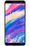 Mejores móviles chinos baratos UMIDIGI A1 Pro