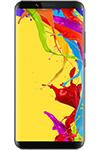 Umidigi S2 Lite móviles baratos y buenos menos 200€