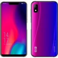 Elephone A4 Pro características y opiniones
