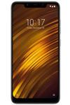 Mejor móvil Chino 2019 Pocophone F1 de Xiaomi