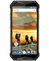 Teléfonos Ulefone 3T del 2018