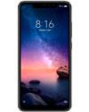 Teléfonos Xiaomi Redmi Note 6 Pro Top Ranking