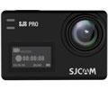 SJCAM SJ8 Pro Mejores cámaras de acción GoPro