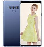 Moviles clones chinos Galaxy Note 9