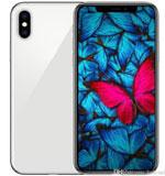 Clon iPhone XS Max réplica 2019