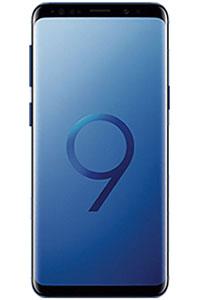 Clon chino Galaxy S9 réplica