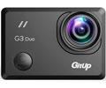 GitUp G3 Duo Pro mejores cámaras accion chinas