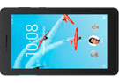Lenovo Tab 7 Essential tablets chinas menos 100 euros