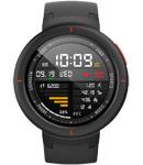 Mejores smartwatchs chinos baratos Xiaomi Amazfit Verge
