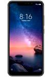 Móviles chinos baratos Xiaomi Redmi Note 6 Pro 2019